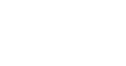 protocel-logo-retina2-180px-WHITE